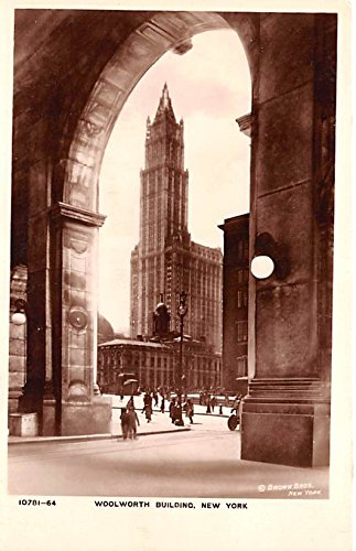 woolworth-building-new-york-city-new-york-postcard