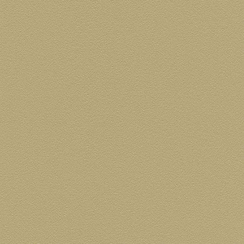 シンコール  壁紙28m  石目調  ブロンズ  BB-8268 B075CS878S 28m|ブロンズ