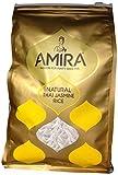 AMIRA Thai Jasmine Rice, 2 Pound by Amira