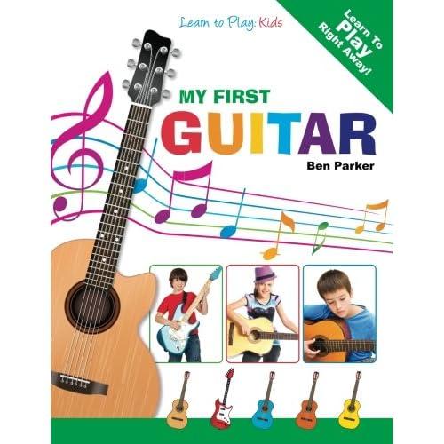 guitar lessons for beginners. Black Bedroom Furniture Sets. Home Design Ideas