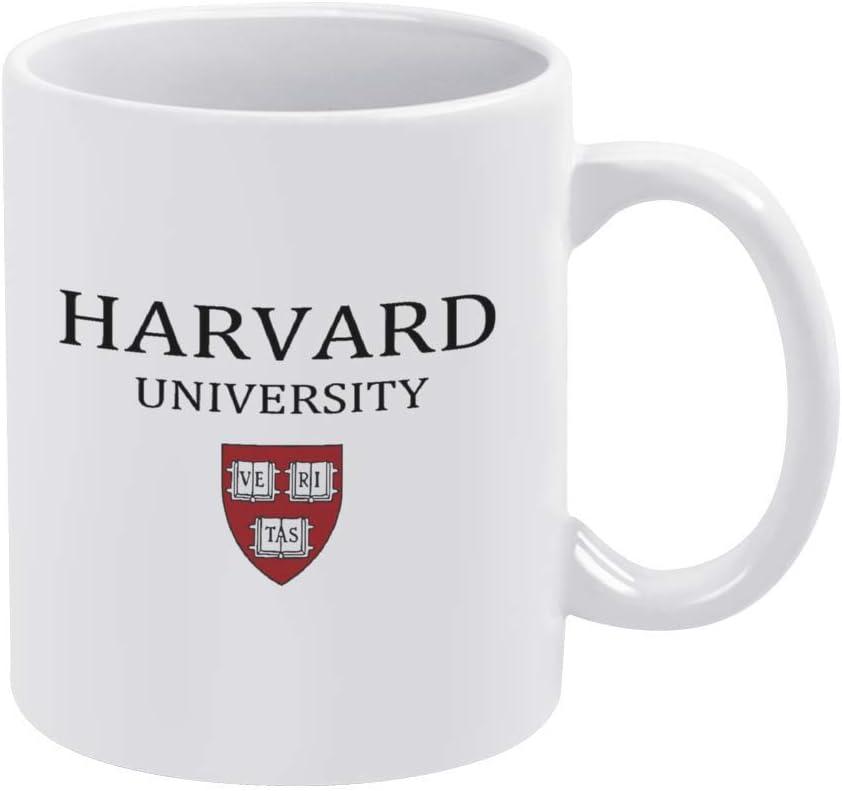 HuaT Most Top University Coffee Cups/Mug Customized