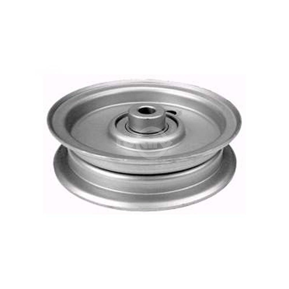 Idler Pulley replaces Snapper 18574, 1-8574, 7018574, 7018574SM Rotary