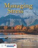 Managing Stress: Skills for Self-Care, Personal