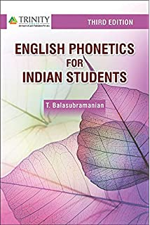 Amazon in: Buy English Phonetics and Phonology: A Practical