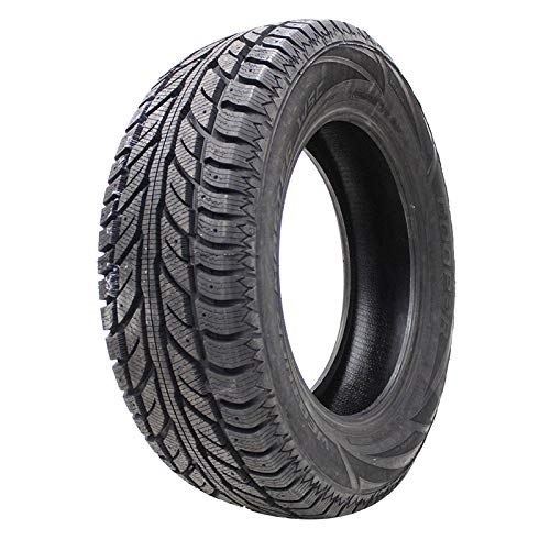 Cooper Weather-Master WSC Winter Radial Tire - 225/55R18 98T