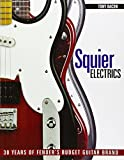 Squier Electrics: 30 Years of Fenders Budget Guitar Brand