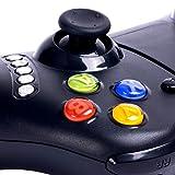IPEGA Bluetooth Wireless Game Controller Gamepad