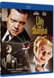 Lady From Shanghai - BD [Blu-ray]