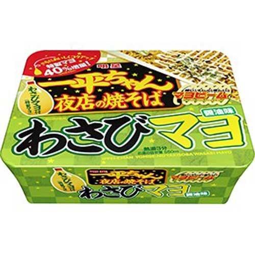 myojo-ippeichan-yakisoba-wasabi-mayonnaise-soy-sauce