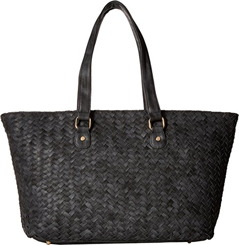deux-lux-womens-gramercy-tote