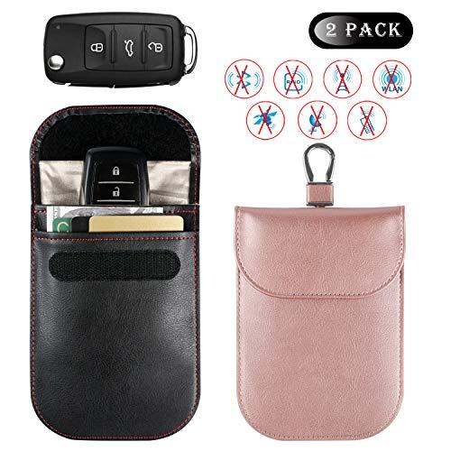 Most Popular Car Security Equipment