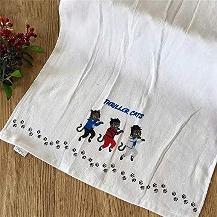 Toalla de bañoDos bolsos, toallas de algodón puro de comercio exterior, toalla de almohada, servilleta de ...