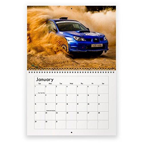 subaru-2017-wall-calendar