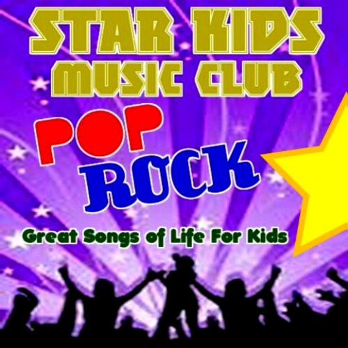 Pop Rock -