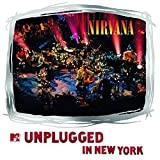MTV Unplugged In New York (2LP 180-gram Vinyl)