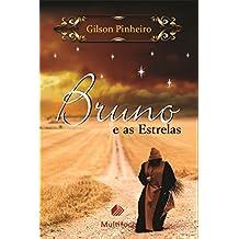 Bruno e as Estrelas (Portuguese Edition)