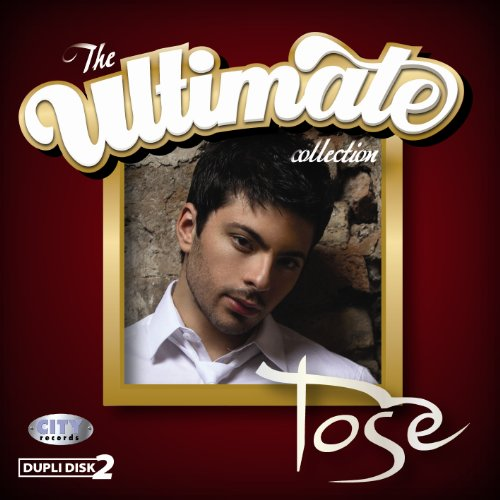All songs tose proeski for android apk download.