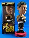 Rare Limited Edition Joe Louis Bobblehead