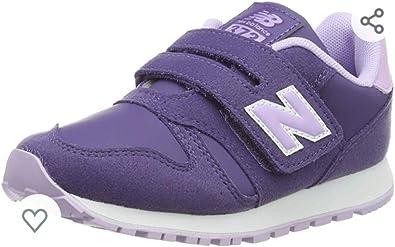 new balance scarpe bambina