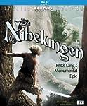 Die Nibelungen (Special Kino Classics...