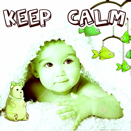 Amazon com: Keep Calm – Best Ways to Calm Child, Stop Crying