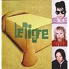 Le Tigre (Vinyl)