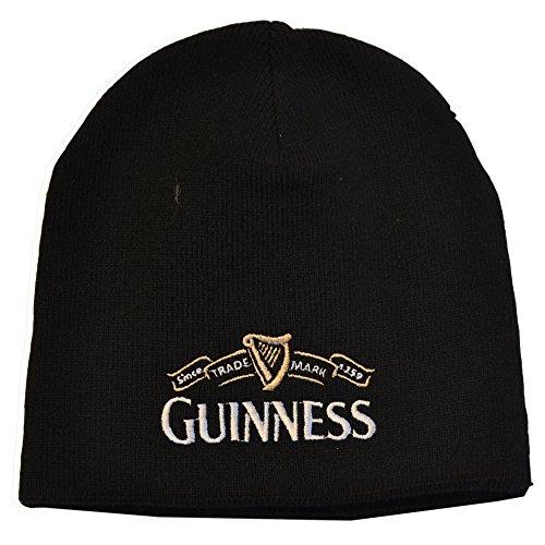 beer logo hats - 5