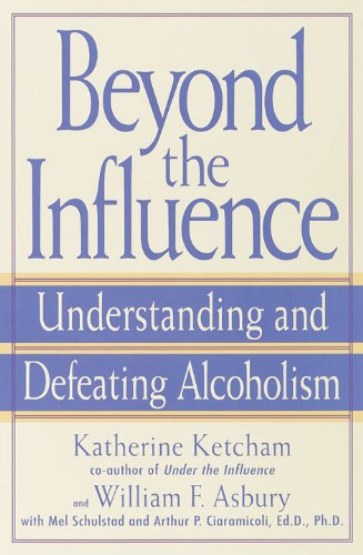 Beyond the Influence: