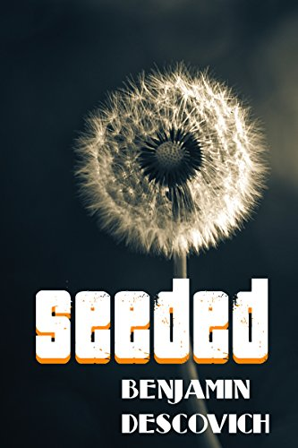 Seeded: Flash Fried Fiction