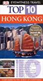 Hong Kong, Liam Fitzpatrick and Jason Gagliardi, 078948434X