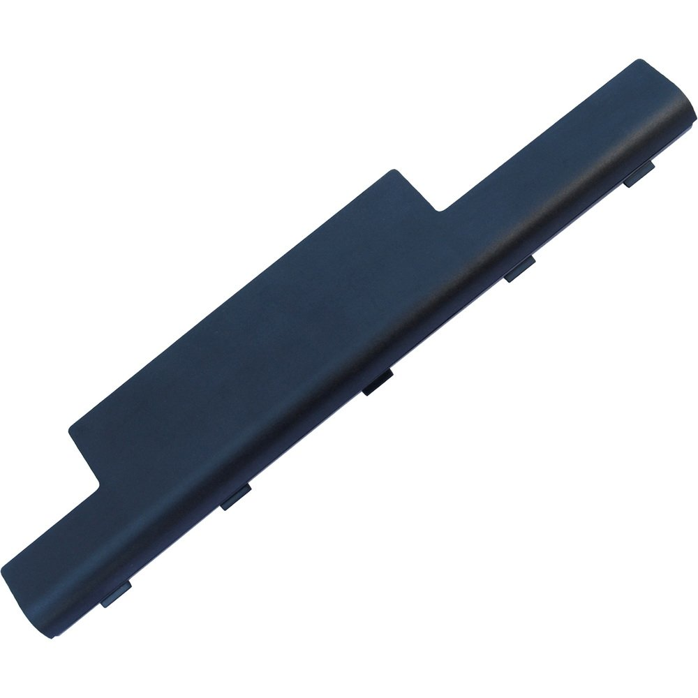 Coolgo New Laptop Battery For 4400mah 6 Cell Keyboard Acer Aspire 4738 4738g 4738z 4738zg 111v Replacement As10d75 4741 5741 18 Months Warranty Li Ion