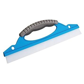 Silverline 250304 - Lámina de silicona para secado de coche: Amazon.es: Bricolaje y herramientas