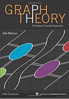 Combinatorics mathematical association of america textbooks graph theory a problem oriented approach maa textbooks fandeluxe Choice Image