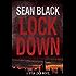 Lockdown - Ryan Lock #1