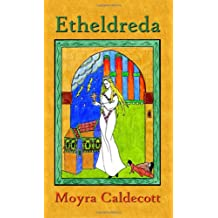 Etheldreda