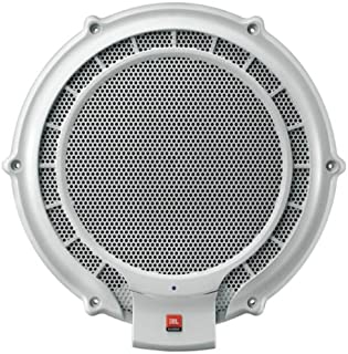 51jx77dzaNL._AC_UL320_SR314320_ amazon com jbl ms 6520 6 1 2'' two way coaxial marine speakers  at crackthecode.co