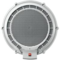 JBL MPS1000 10-Inch 250-Watt Powered Marine Subwoofer