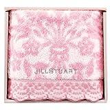 Jill Stuart Gift Flower Bouquet bath towel x 1 58-3029300 (japan import)