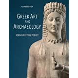 Greek Art and Archaeology (4th Edition)