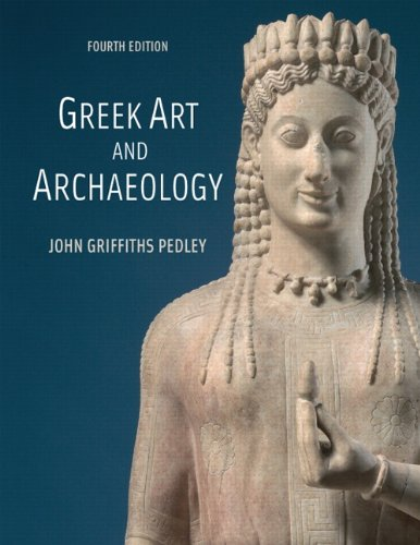 [R.e.a.d] Greek Art and Archaeology<br />[P.D.F]
