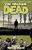 The Walking Dead Volume 32: more info