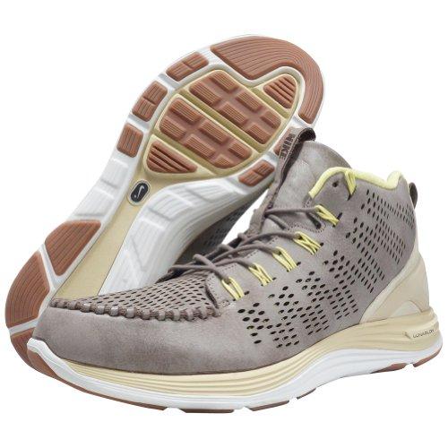 Nike Lunar Chenchukka Qs Quickstrike Treningssko - 553553-220 Størrelse 10
