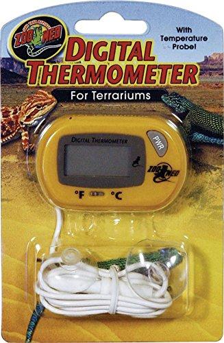 zoo-med-digital-terrarium-thermometer