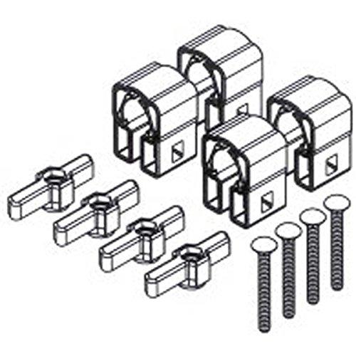 yakima rack parts - 9