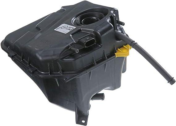 Coolant Reservoir Overflow Expansion Tank FOR Audi Q7 Volkswagen Touareg 2004-2015 7L0121407F