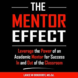 The Mentor Effect