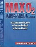 Maxo 2, Jerry Robinson and Frank Carrino, 0944831303