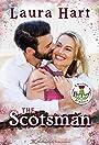 The Scotsman: A Prequel (A Scotsman In America Book 0)