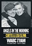 Lisa Evers Sliwa Guardian Angels FOX 5 New York Reporter Signed Autogr