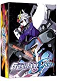 Coffret mobile suit gundam seed, vol.1 a 5